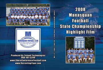 2008-Manasquan-Football-Jacket.jpg