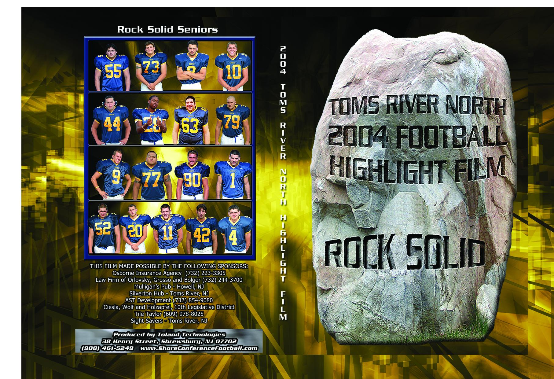 2004 TRN Football Highlight Film Jacket Fixed.jpg