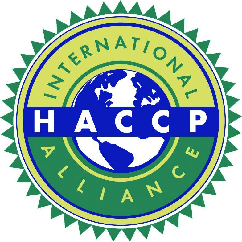 INTERNATIONAL HACCP ALLIANCE SEAL.jpg