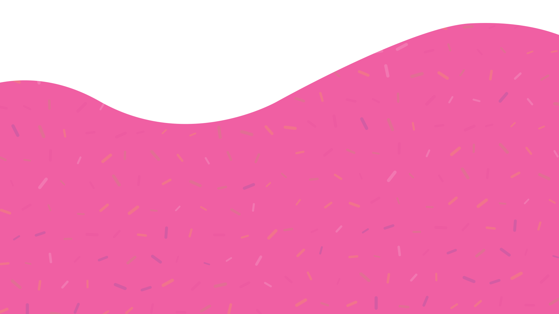 FDFooterBackground.png