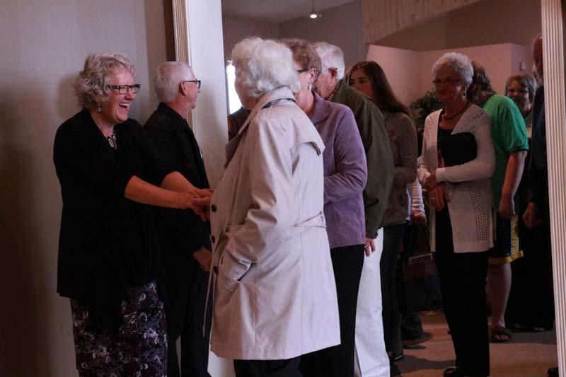 people greeting (1 of 1).jpg