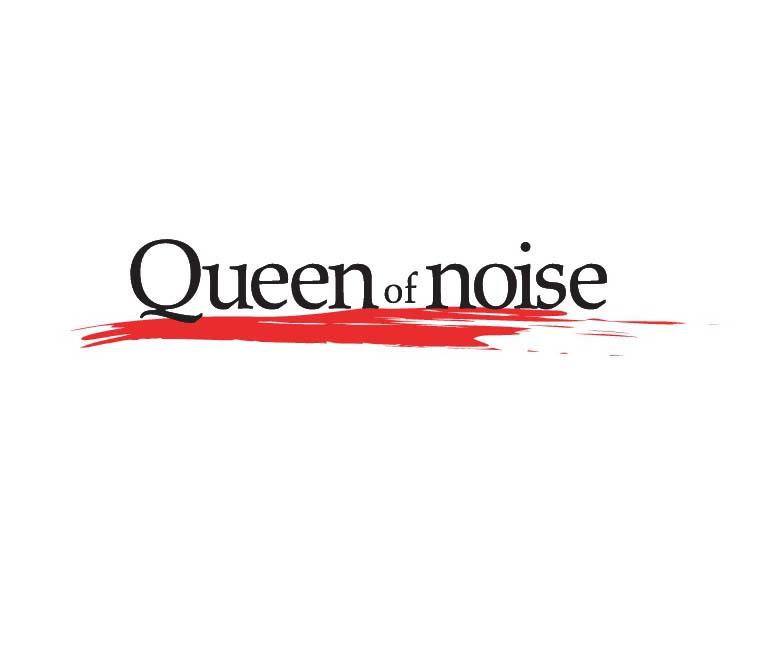 Queen of Noise logo-001.jpg