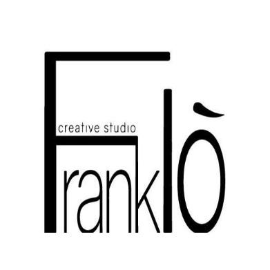frankflo.jpg