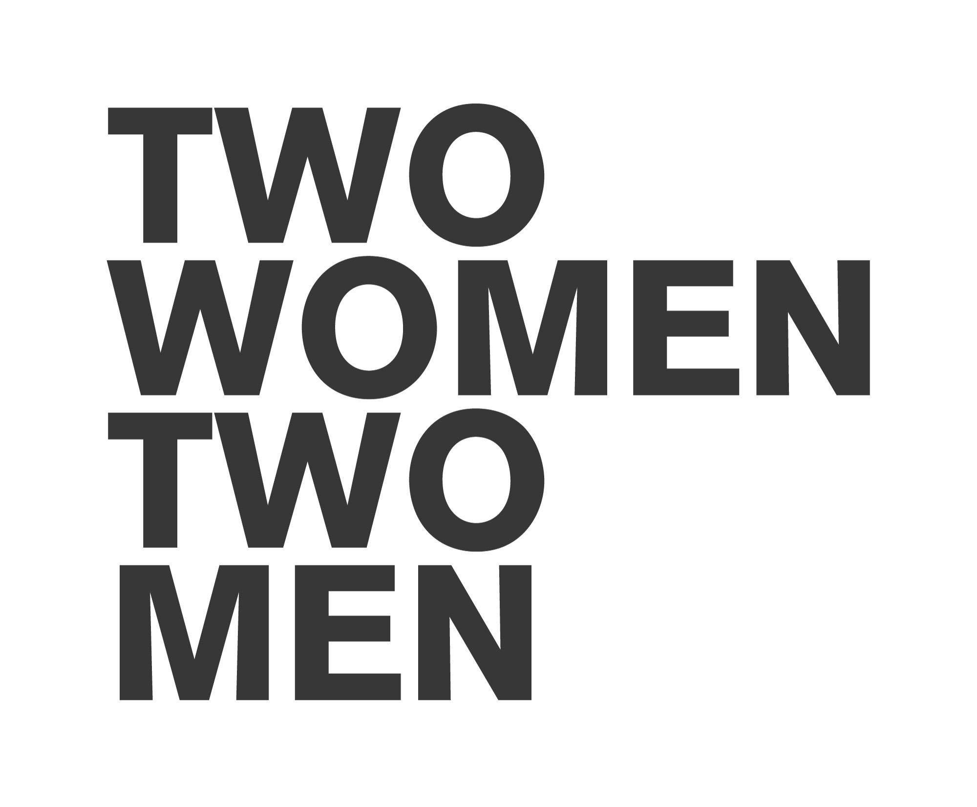 2W2M_Logo.jpg