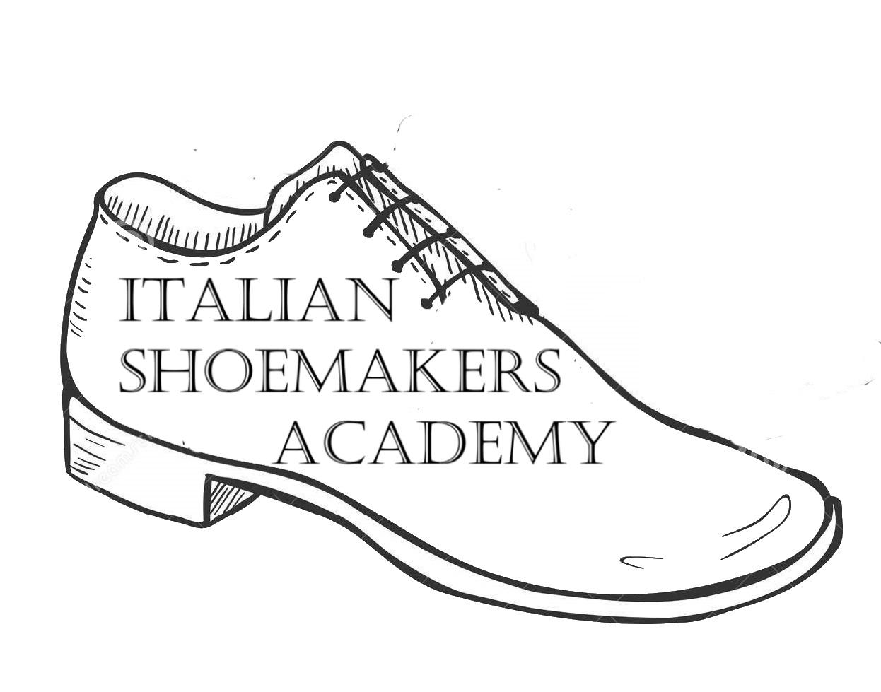 italian shoemakers.jpg