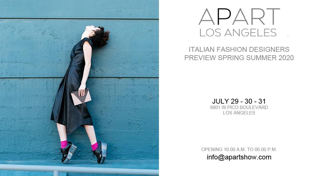 INVITE july.jpg