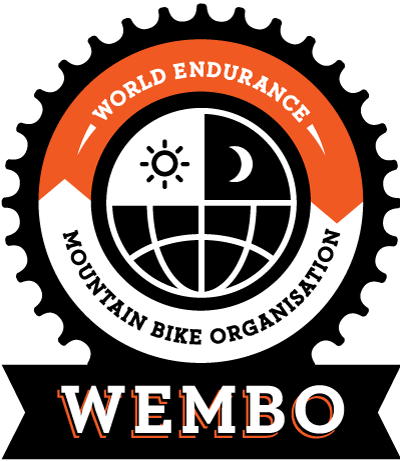 WEMBO-Stacked-pos.png