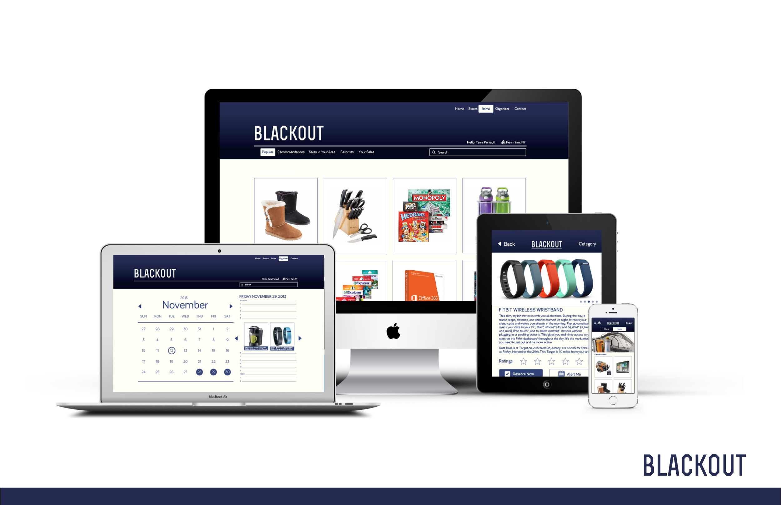 InteractiveDesign_Blackout_Portfolio.jpg