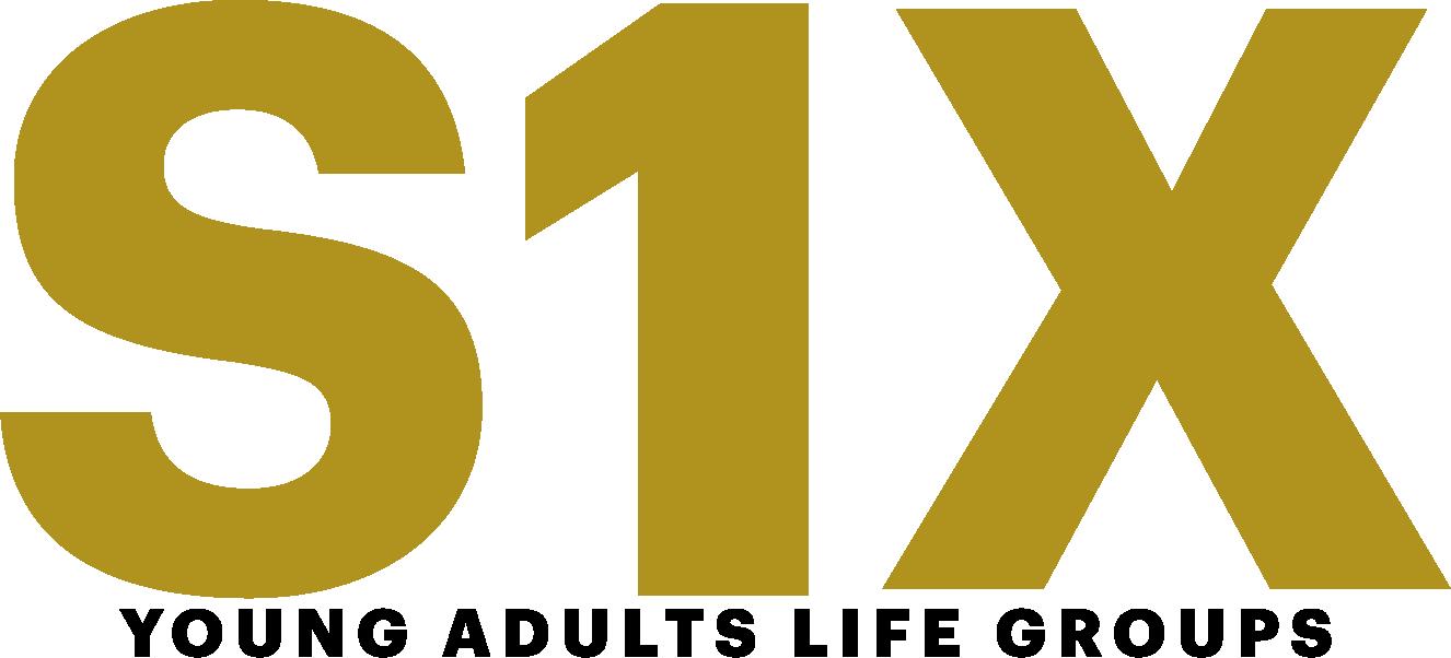 SixOne.png