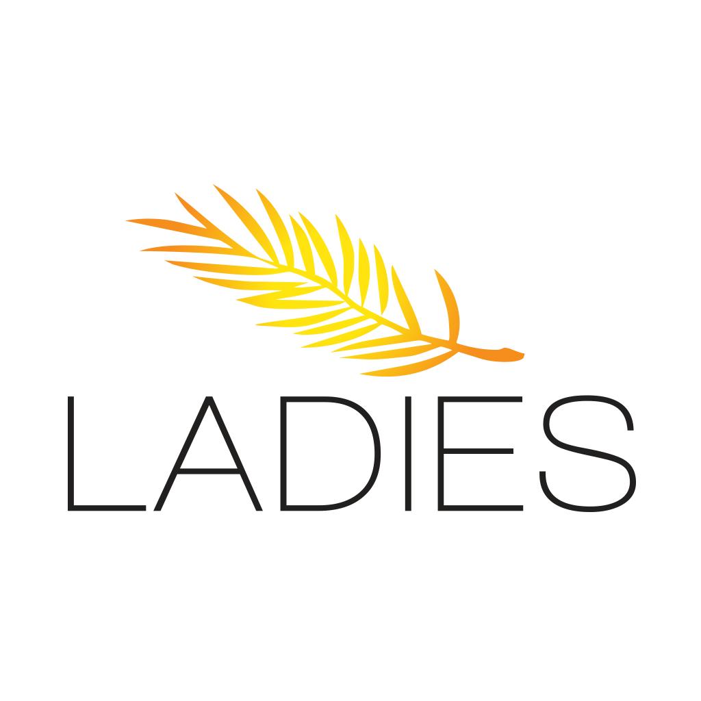 Sub-Square-Ladies.png
