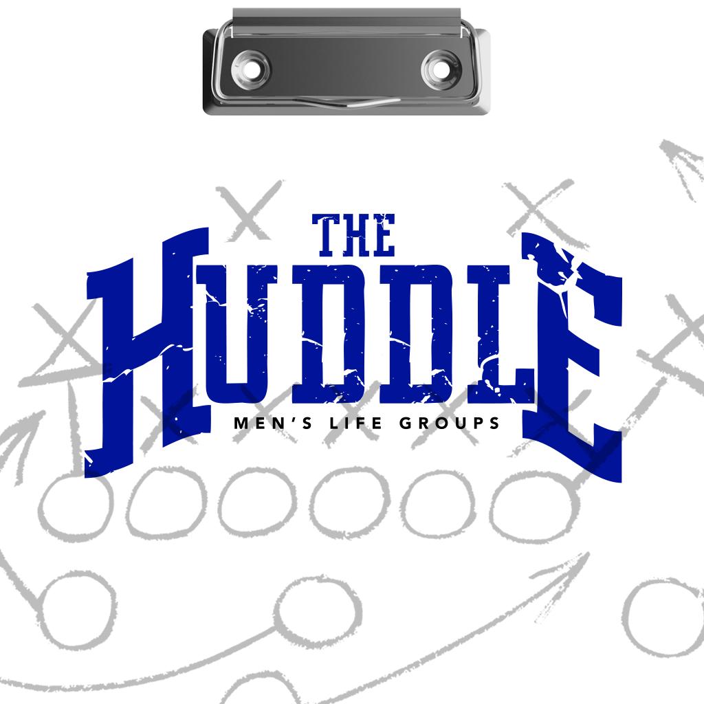 Sub-Square-The Huddle.png
