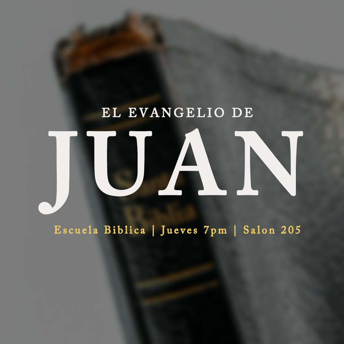 Escuela_biblica.png