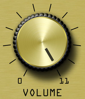 volume-knob.jpg
