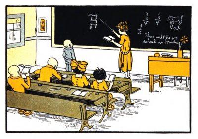 Teenie-weenie-school-e1540656715889.jpg