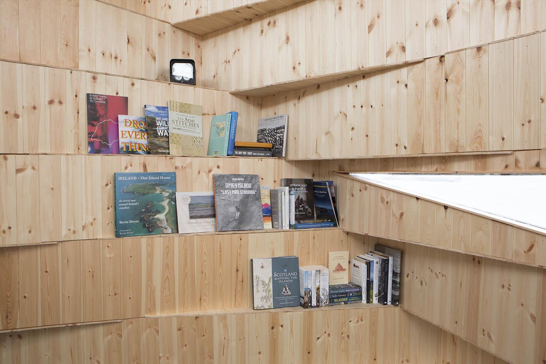 library interior.jpg