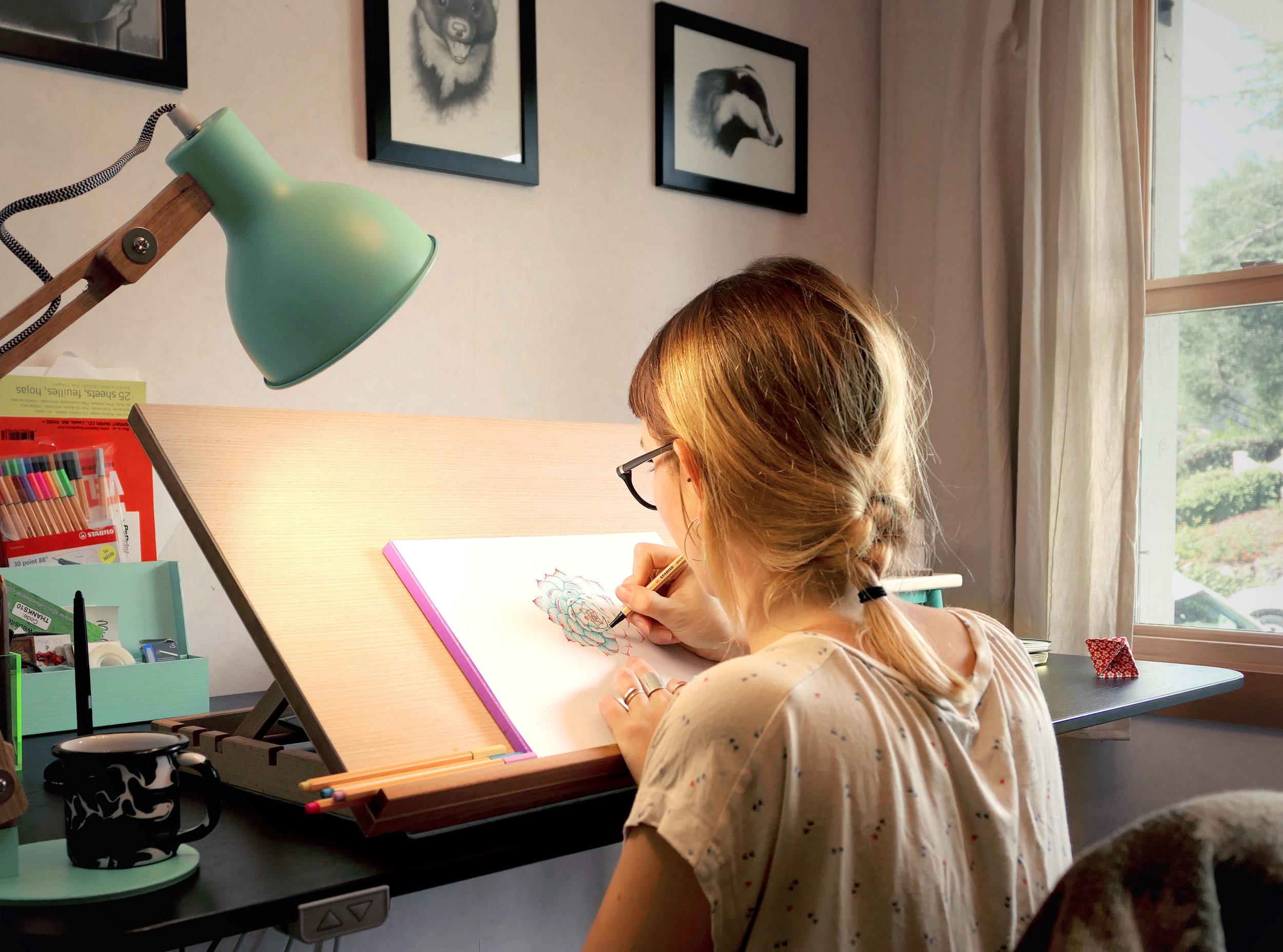 Jeanne-Carlier_Portrait.jpg