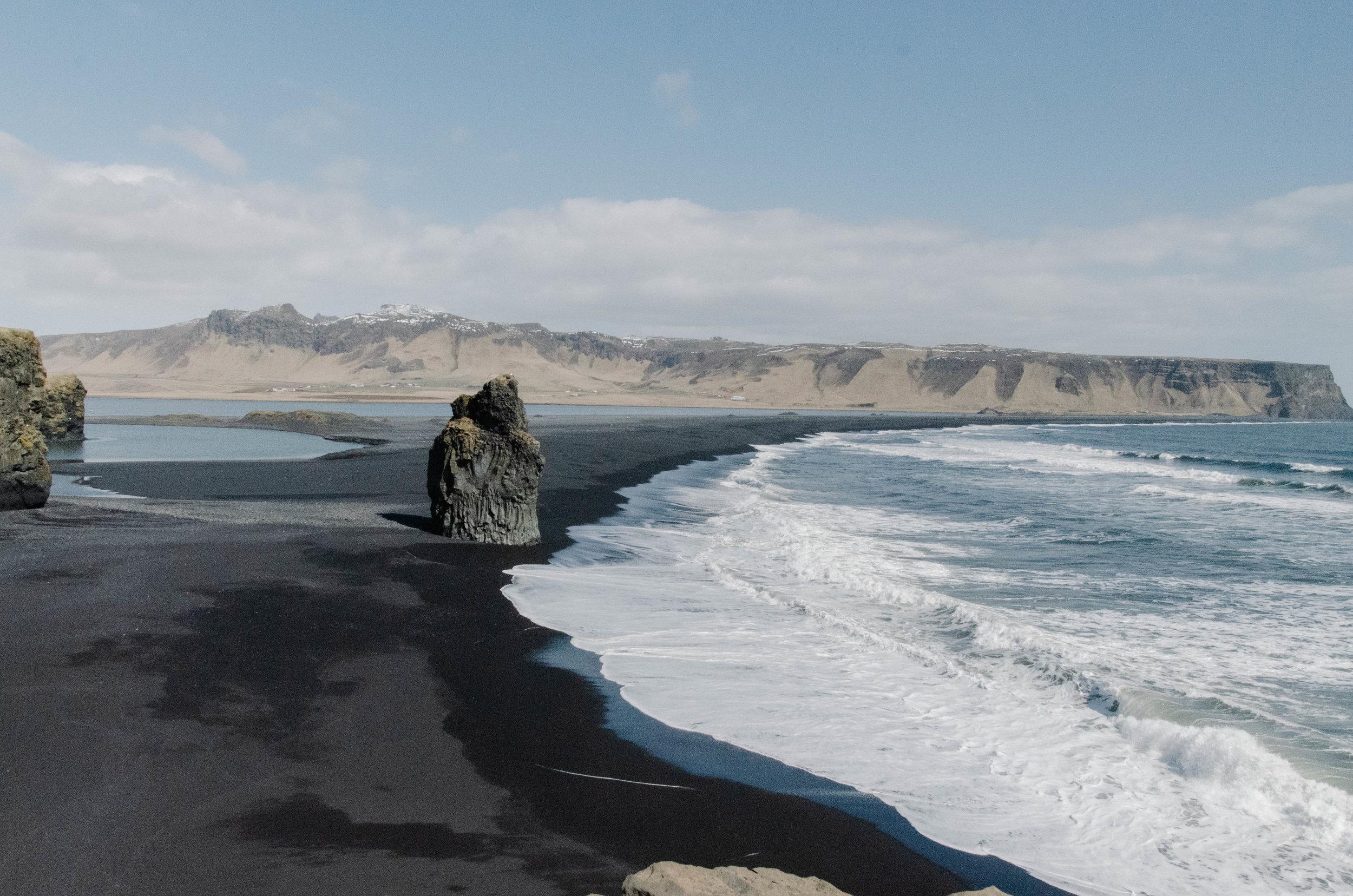 150505|ICELAND|ARCHIVE|20719.jpg