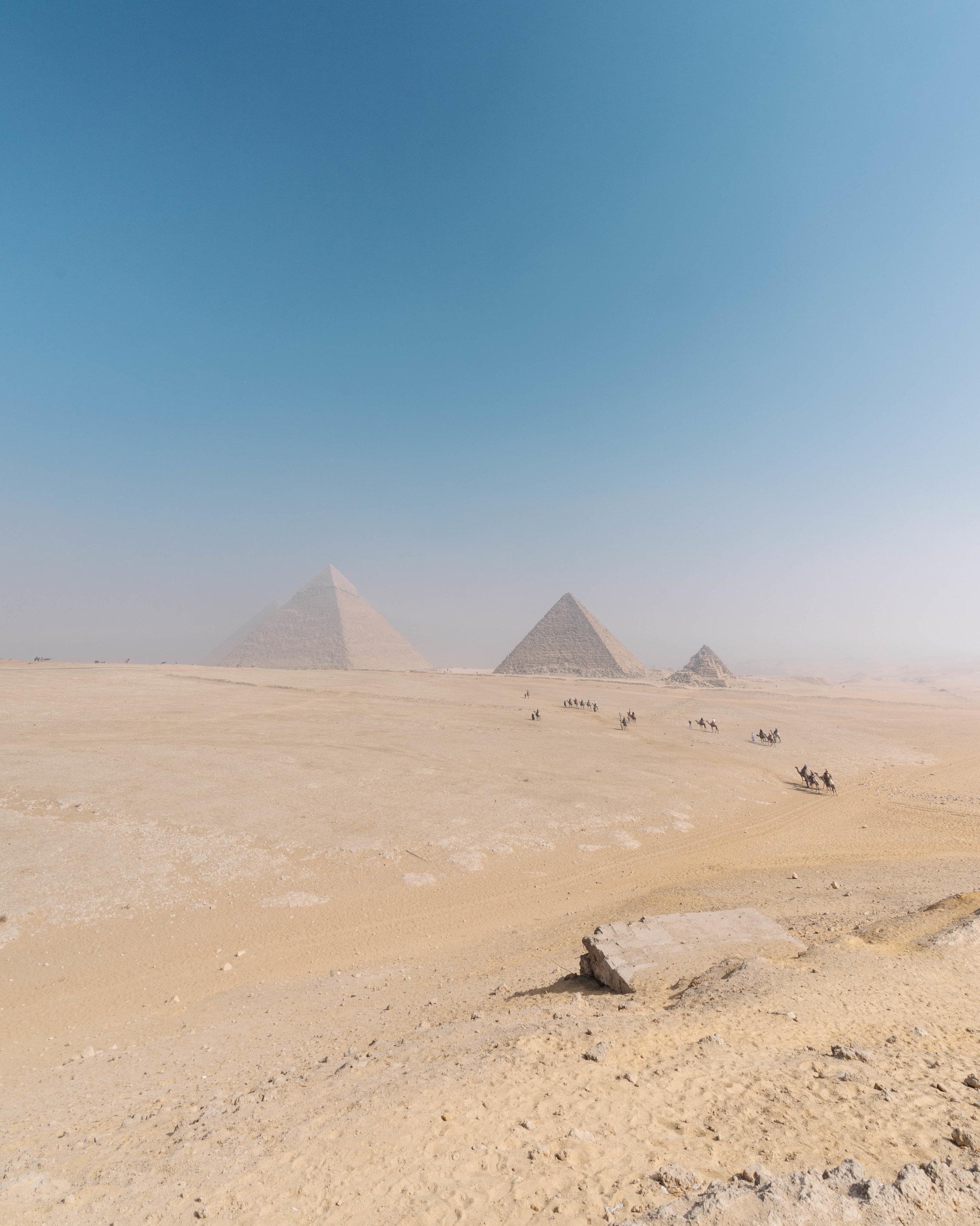 171203|EGYPT|PRE|3594.jpg