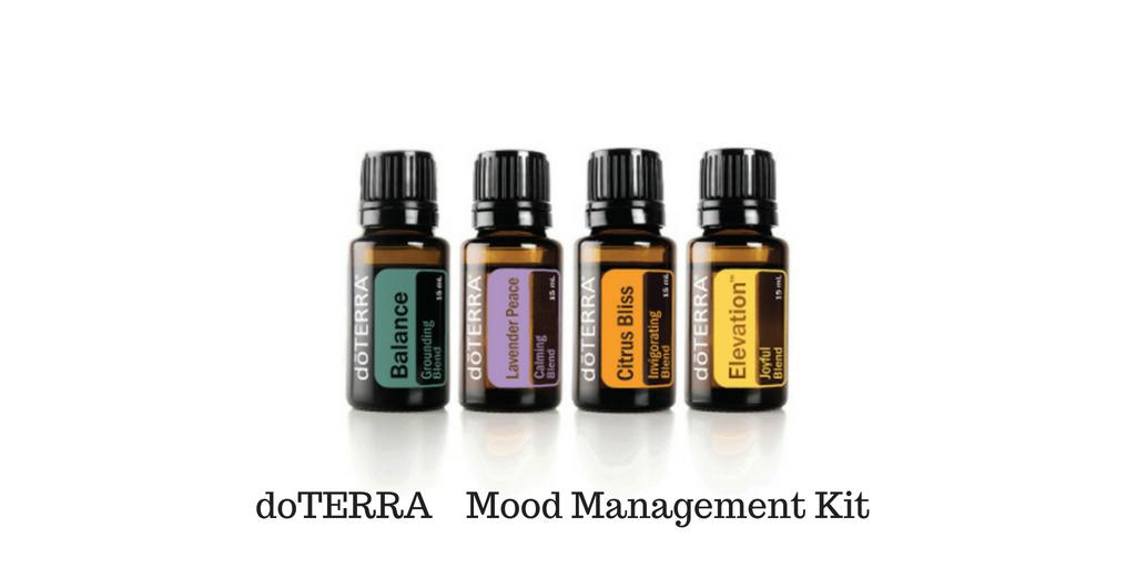 doTERRA Mood Management Kit.png