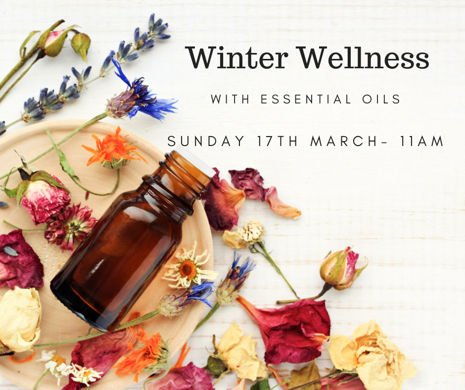 Winter Wellness-march.png