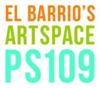 PS109_logo.jpg