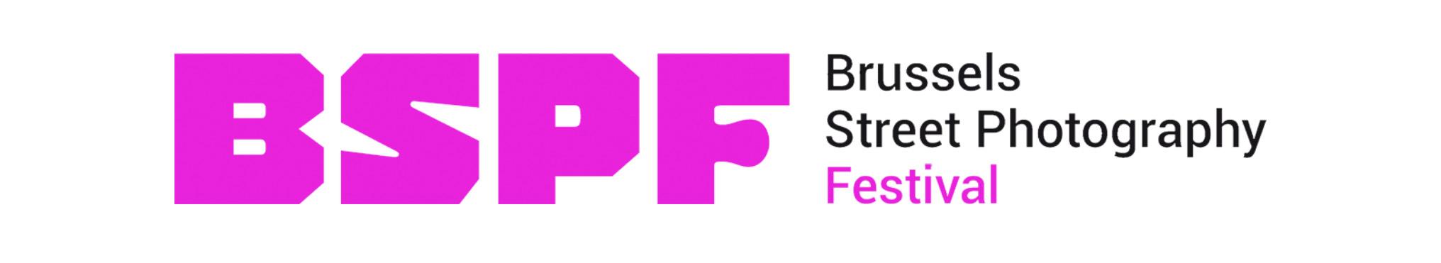 BSPF.jpg