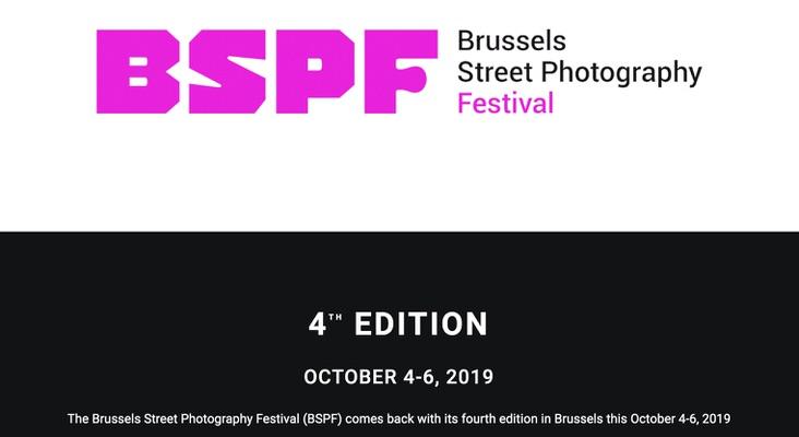 BSPF_2019.jpg