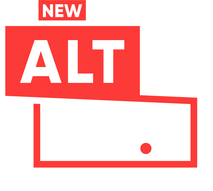 Reverse Logo Vertical - PDF •AI •EPS • SVG•TIF (3000px x 2694px)•PNG (982px x 454px)• Social Media