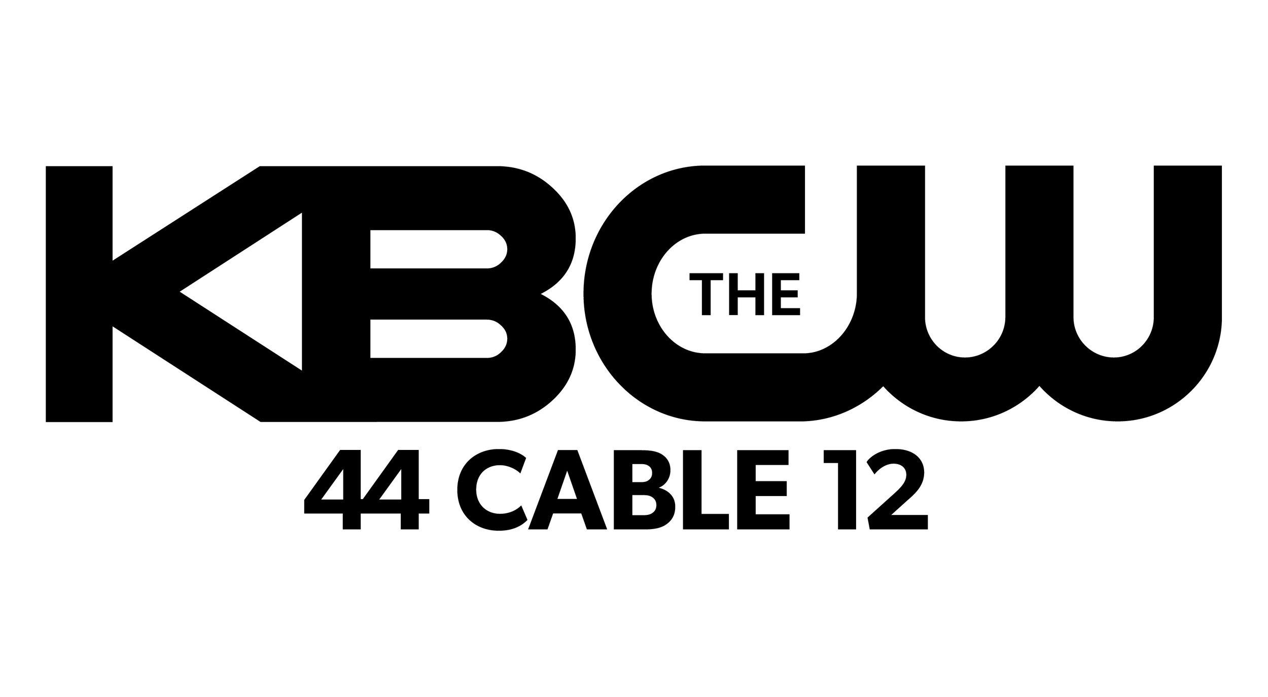 BW Logo - PDF •AI •EPS • SVG • TIF (3061px x 951px)•JPG (3061px x 951px) •PNG (900px x 280px)
