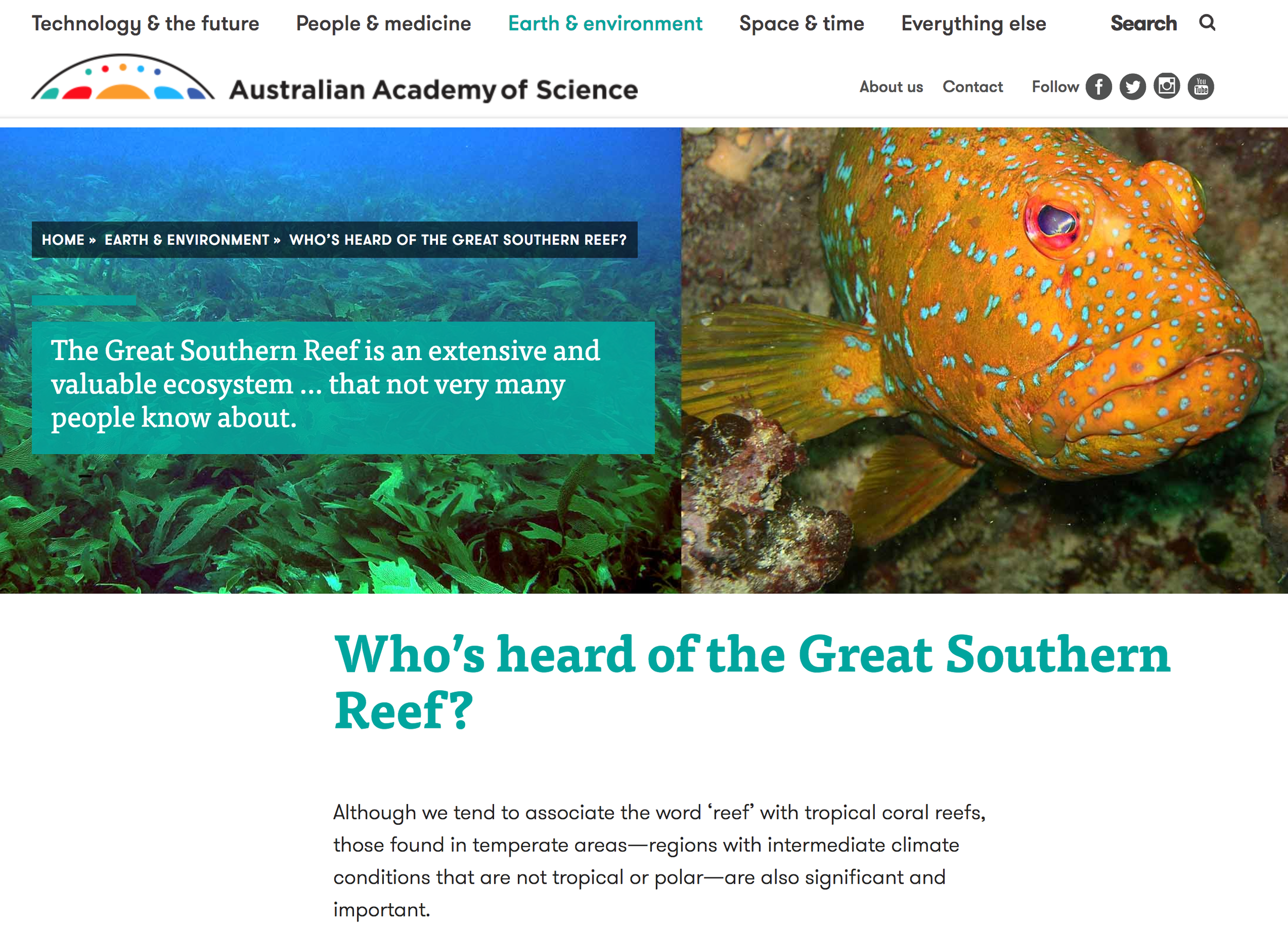 GSR 2 Australian academy of science.png