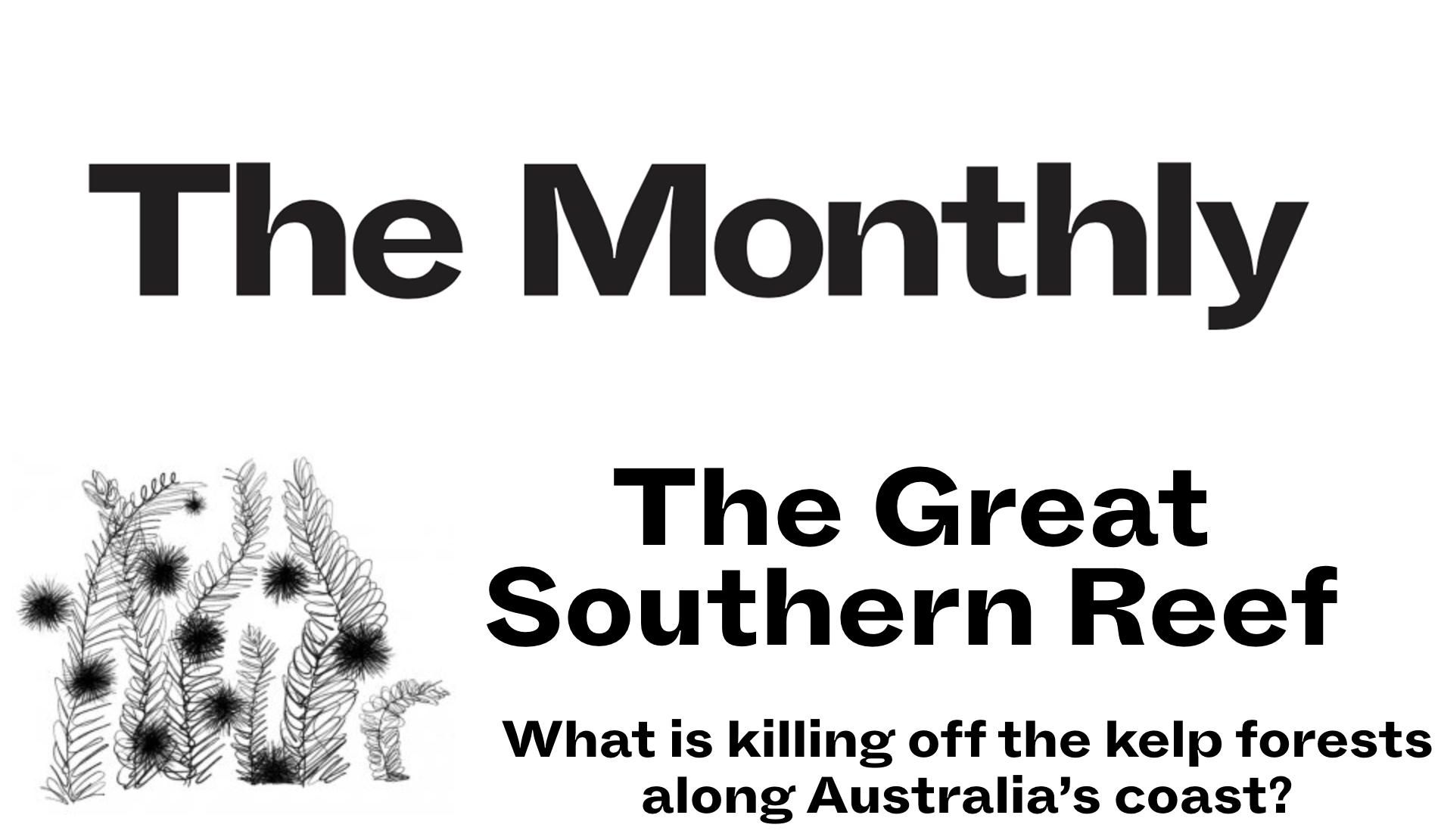 GSR 4 the monthly.jpg