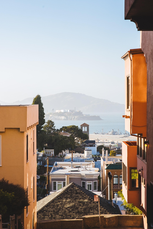 Experiential Marketing Studio in San Francisco