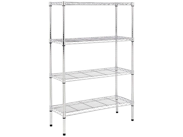Chrome-Rack.jpg