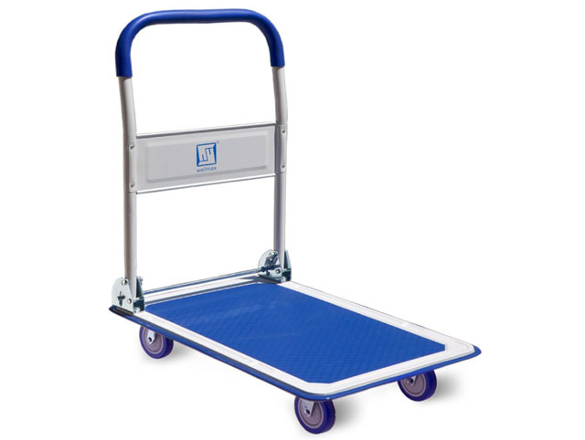 pushcartdolly.jpg