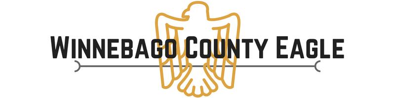 Winnebago County Eagle (4).png
