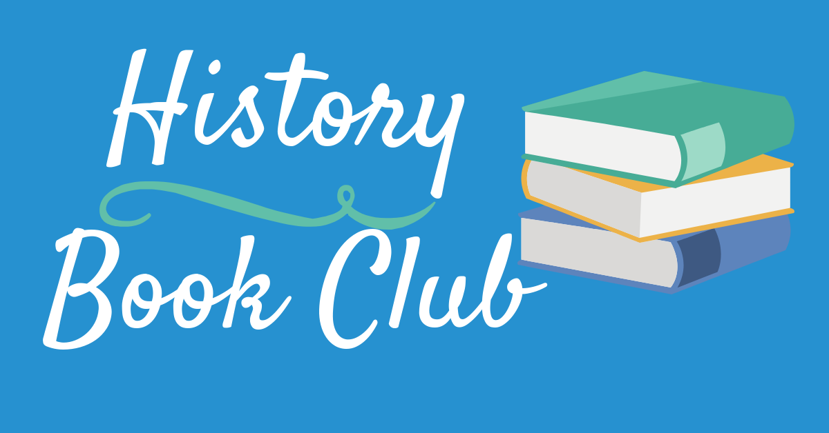 HistoryBook Club (2).png