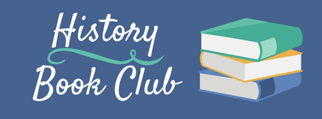 history-book-club-1.png