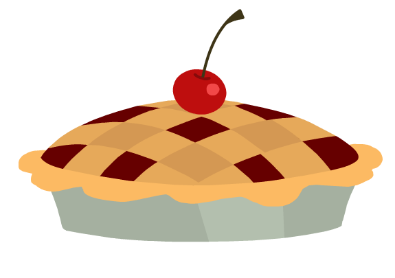 baked-pie-png-file-canterlot-castle-pie-png-575.png