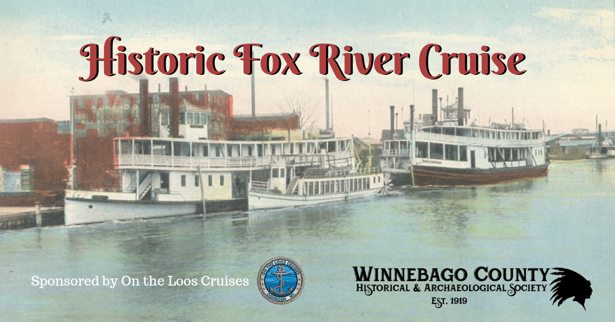 Copy of Historic River Cruise on the Fox! (2).png