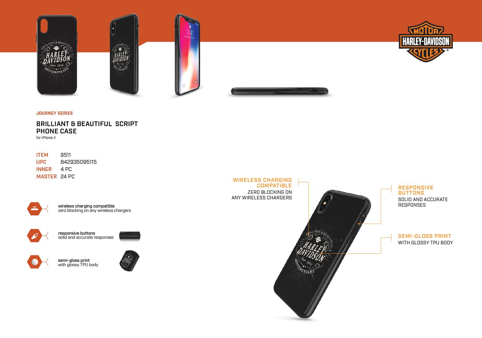 9511_iPhone X case_Brilliant & beautiful Script_cropped.jpg