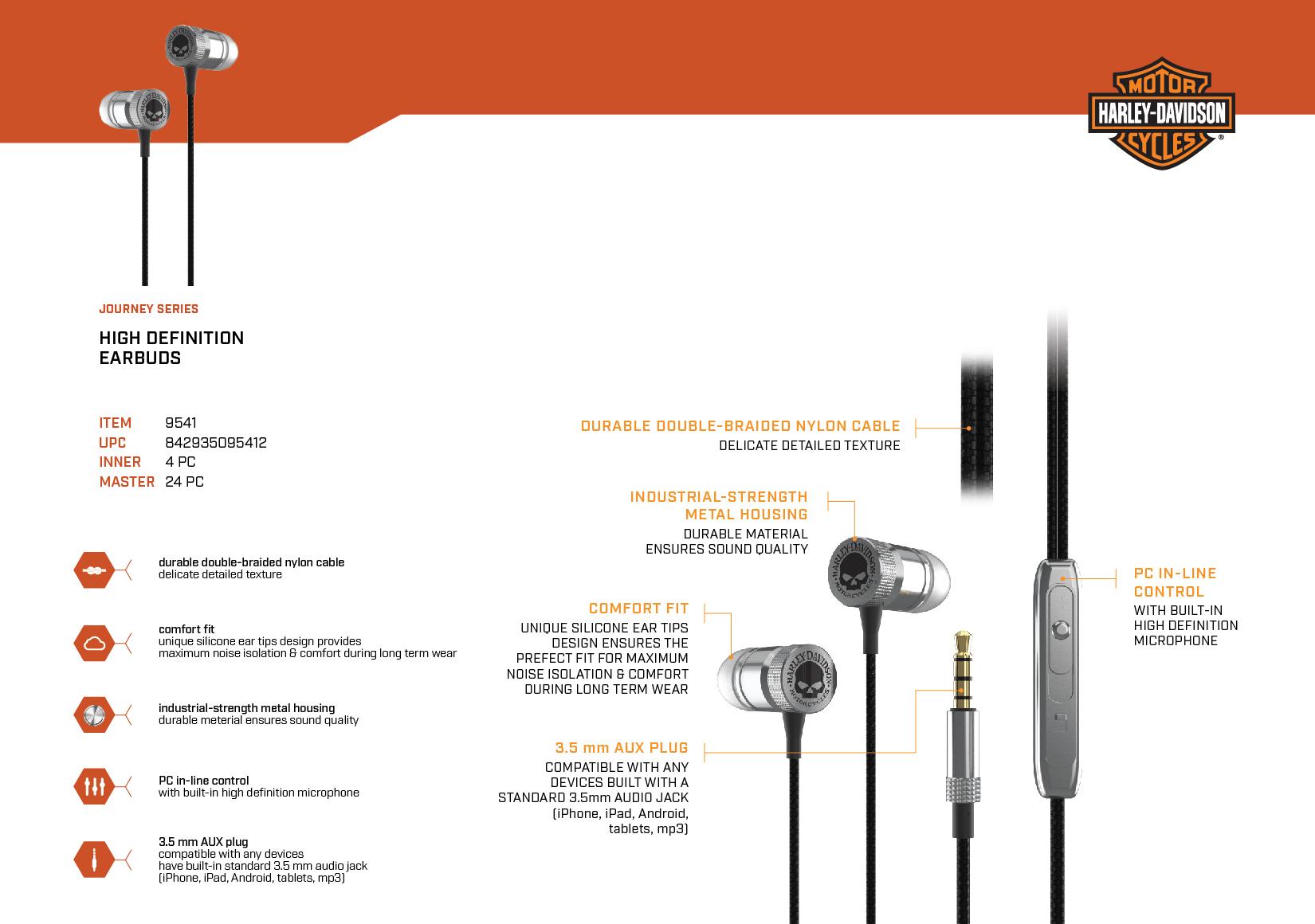 9541_High Def Earbuds_cropoped.jpg