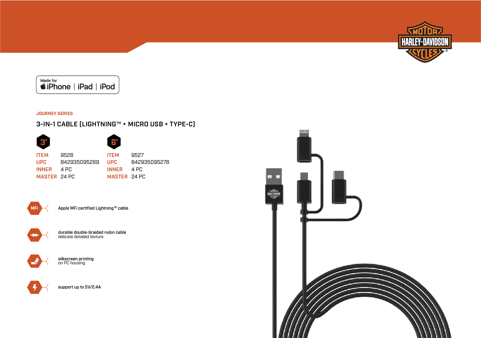 9526-9527_3-in-1 Cable cropped.jpg
