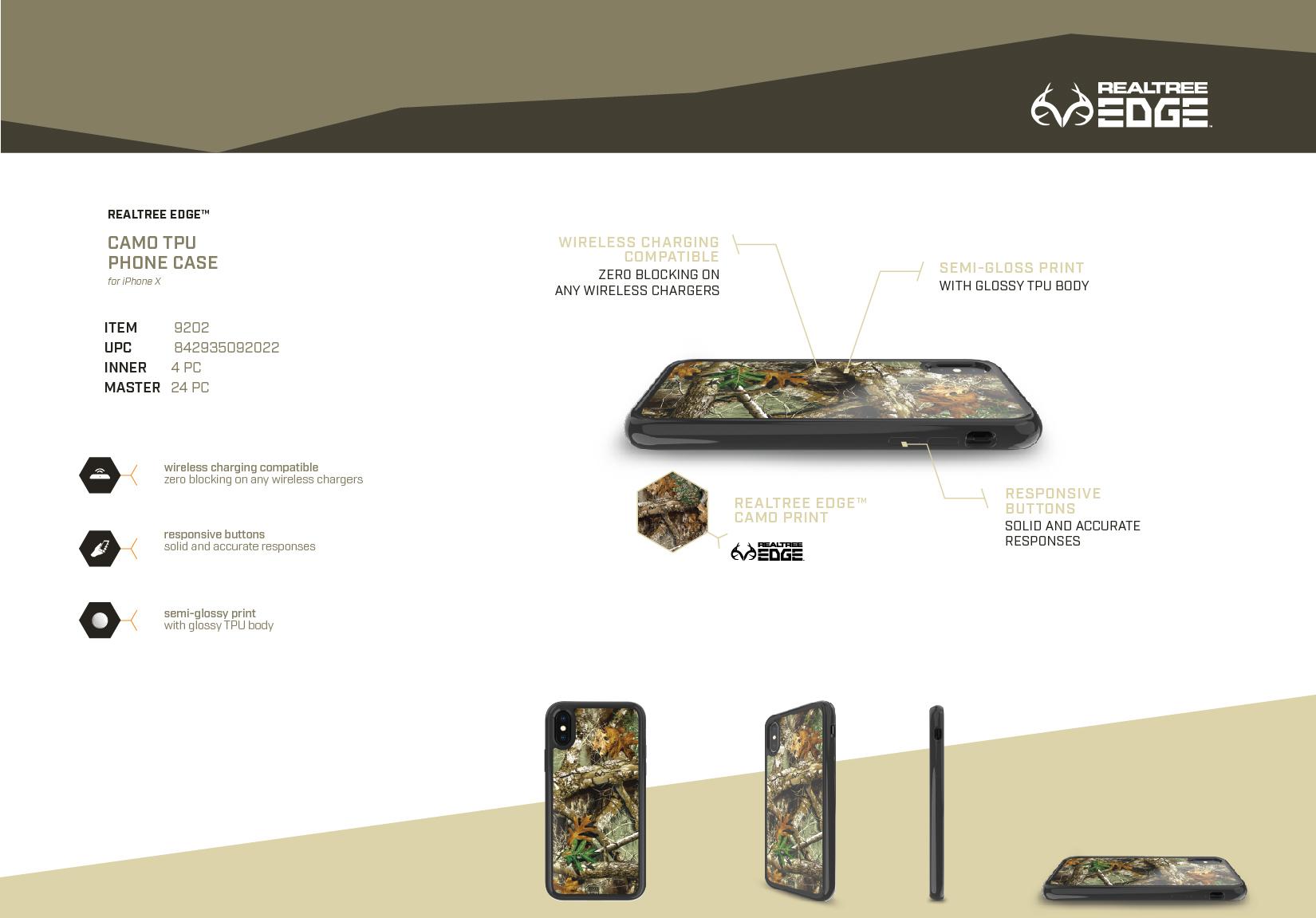 9202_RealTree Camo TPU Phone Case_spec sheet_9202_Camo TPU Phone Case copy.jpg