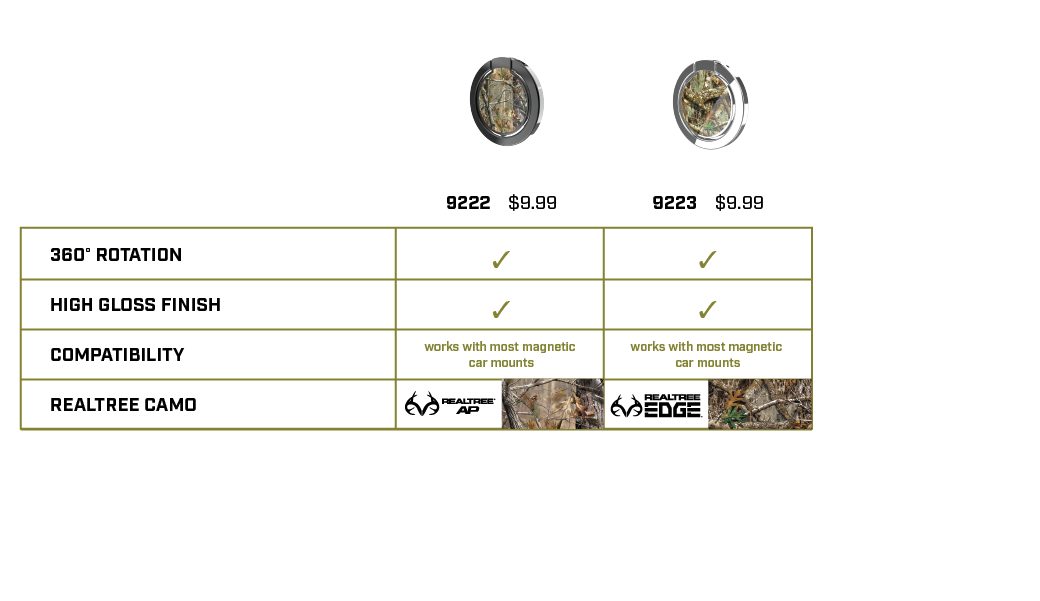 REALTREE_comparison chart-02.png