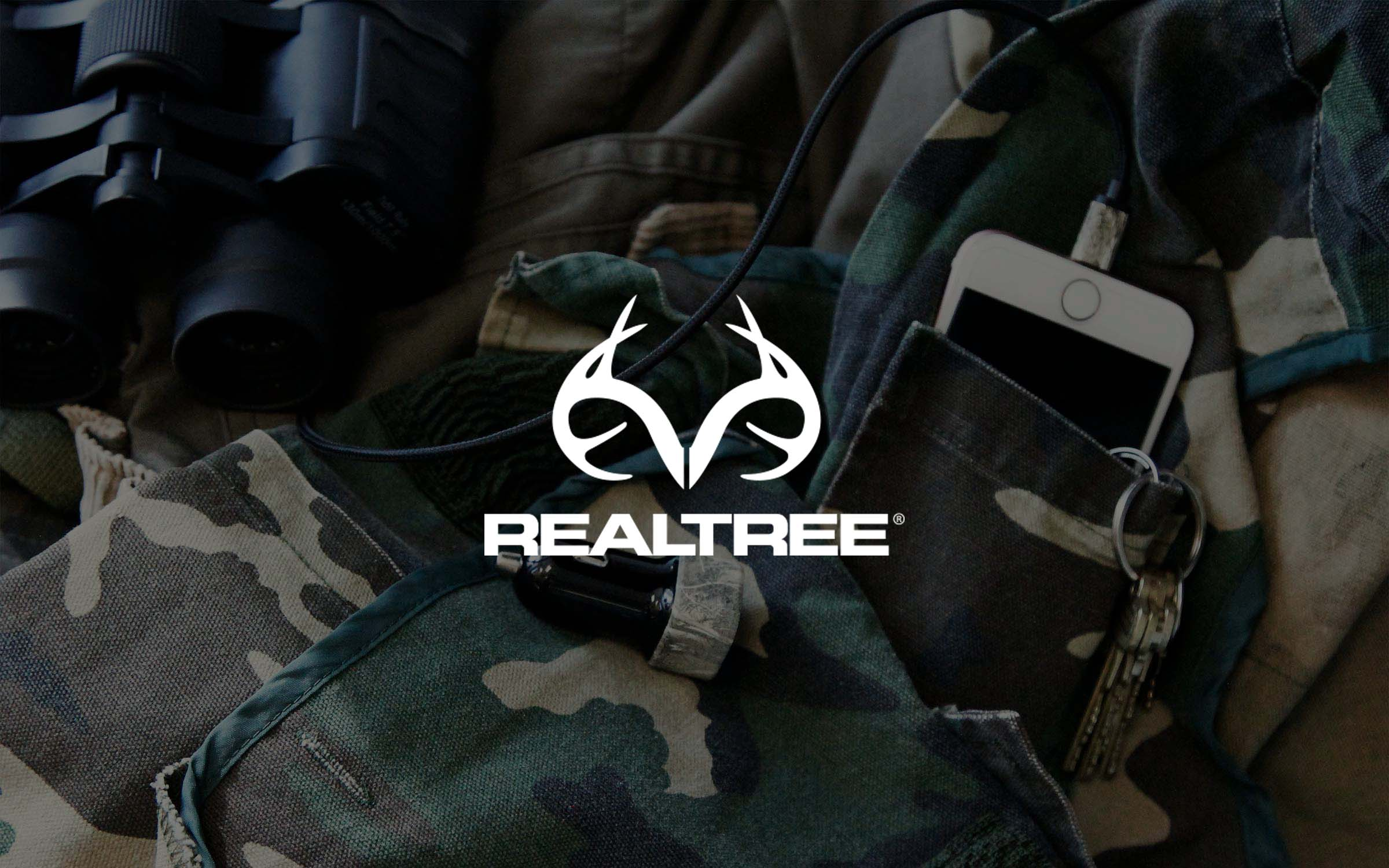 Realtree_iPhone_Cable_Lightning_TypeC_MicroUSB_Qi.jpg