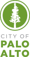 city logo.png