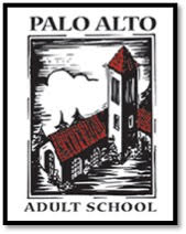 Palo Alto Adult School