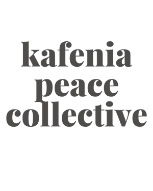 kafenia peace collective_logo transparent background.png