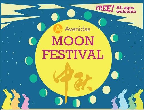 Avenidas Moon Festival Sept 2019 (1).jpg