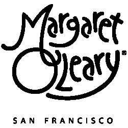 MOL-Logo.png